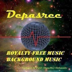 版权音乐】商业音乐|广告音乐|购买|音乐素材 - 100Audio官方网站